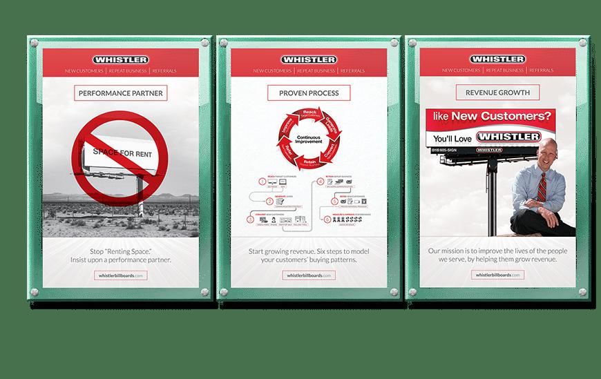 whistler media group - tulsa, oklahoma - point of sale