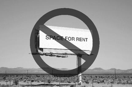 whistler media group - tulsa, oklahoma - stop renting space