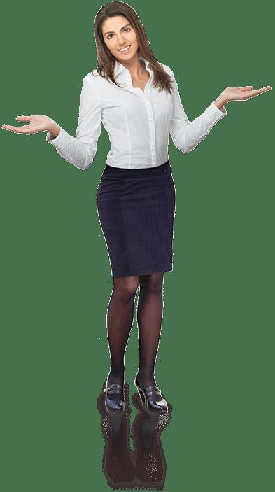 whistler media group - tulsa, oklahoma - marketing girl