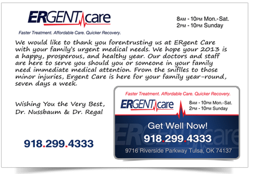 whistler referral - ergent care - tulsa, oklahoma